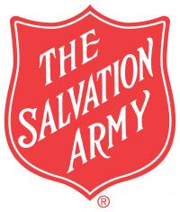 Dear Friends of Salvation Army