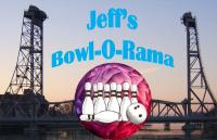 Year After Year - Jeff's Bowl-O-Rama Sponsorship