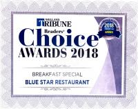 Welland Tribune 2018 Readers Choice Awards